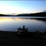 Maine Sept 2010 - 062